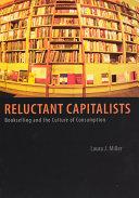 Reluctant Capitalists Pdf/ePub eBook