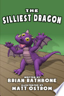 The Silliest Dragon Book PDF