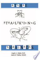 The Talking Hands