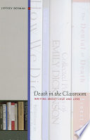 Death In The Classroom