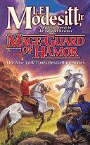 Mage-Guard of Hamor