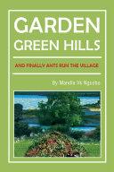 Garden Green Hills