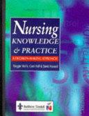 Nursing Knowledge   Practice