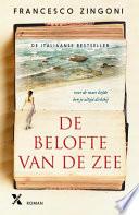De Belofte Van De Zee