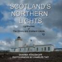 Scotland s Northern Lights
