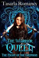 The Warrior Queen Book