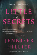 Little Secrets Pdf/ePub eBook