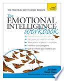 The Emotional Intelligence Workbook  Teach Yourself