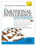 The Emotional Intelligence Workbook: Teach Yourself [Pdf/ePub] eBook