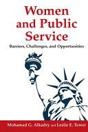 Women and Public Service