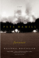 Forever [Pdf/ePub] eBook