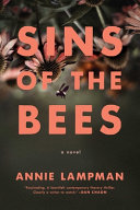 link to Sins of the bees in the TCC library catalog
