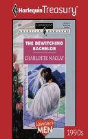 The Bewitching Bachelor Pdf/ePub eBook