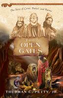 The Open Gates Pdf/ePub eBook