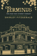 Terminus: The Pub That Sydney Forgot Pdf/ePub eBook