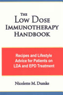 The Low Dose Immunotherapy Handbook