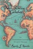 The Two Princes of Calabar [Pdf/ePub] eBook
