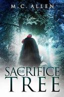 The Sacrifice Tree