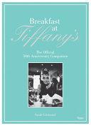 Breakfast at Tiffany's ebook