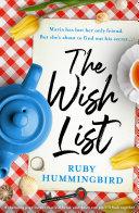 The Wish List Pdf/ePub eBook