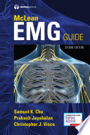 McLean EMG Guide  Second Edition