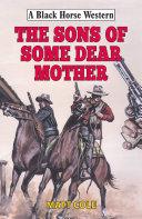 Sons of Some Dear Mother