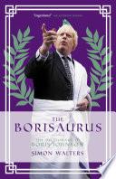 The Borisaurus