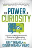 The Power of Curiosity [Pdf/ePub] eBook