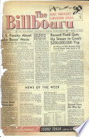 23. Juli 1955