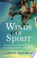 Winds Of Spirit