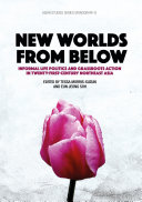New Worlds from Below