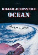 Killer Across the Ocean ebook