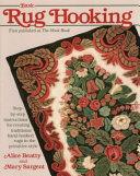 Basic Rug Hooking