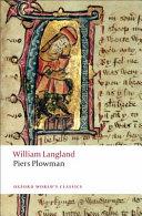 Piers Plowman Book PDF