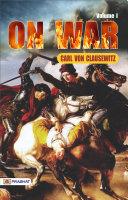 On War (Volume-1) Pdf/ePub eBook