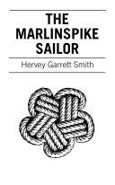 The Marlinspike Sailor [Pdf/ePub] eBook