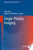 Single Photon Imaging