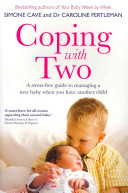 Coping with Two