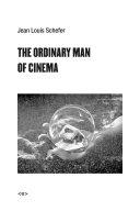 The Ordinary Man of Cinema