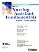 Nursing Assistant Fundamentals