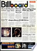 May 24, 1969
