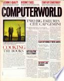 Dec 13, 1999