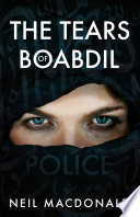 The Tears of Boabdil
