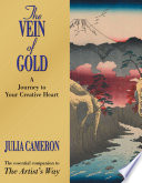The Vein of Gold Book