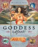 Goddess Afoot