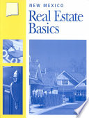 New Mexico Real Estate Basics