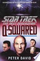 Star Trek  Q Squared