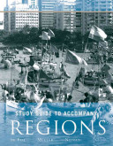 Study Guide to accompany Realms  Regions and Concepts  15e