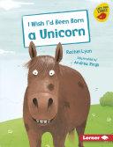 Pdf I Wish I'd Been Born a Unicorn Telecharger