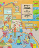 Balanced Reading Strategies And Practices